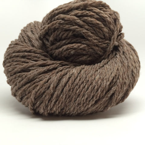 RADIUS Fox Worsted