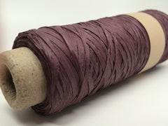 Habu A60 Shosenshi Viscose 4 mm