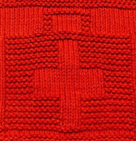 Knitting First Aid with Judith 1 class Saturday July 8th 11:00 - 2:00 pm