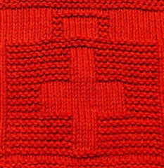 Knitting First Aid with Judith 1 class Saturday September 30th 11:00 - 2:00 pm