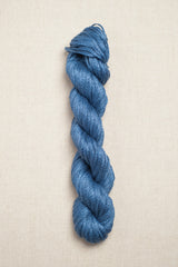 Quince & Co. Kestrel In shop  sales only.... we have lots of stock....... 707-762-YARN (9276)