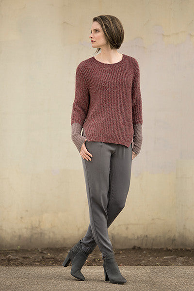 Shibui - Mix NO.35 Pattern