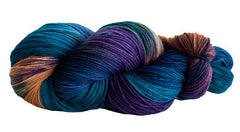 Manos Alegria Space Dyed