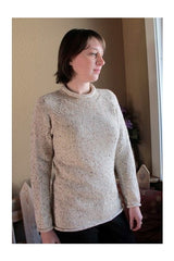 Knitting Pure and Simple Patterns