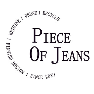 Piece of Jeans
