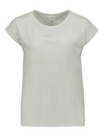 Globe Hope Women's T-Shirt white
