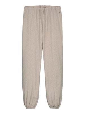 Globe Hope women's college pants. Made responsibly from recycled material.