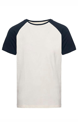 Pure Waste LAB T-shirt for men