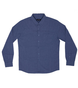 Unisex shirt, Post Waste Collection. Pure Waste