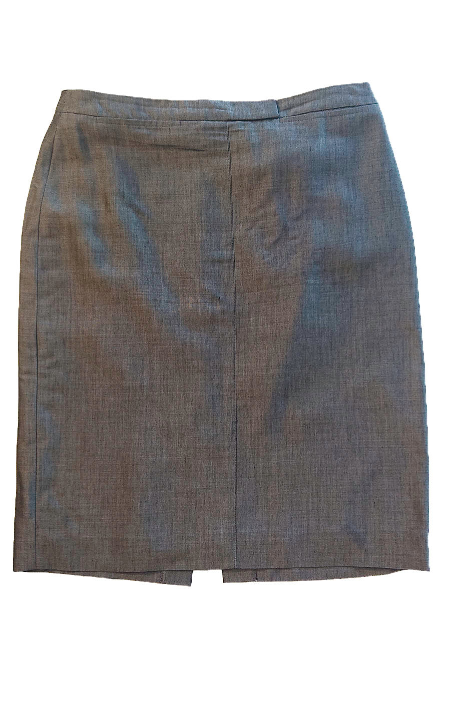 Marc Opolo skirt second hand