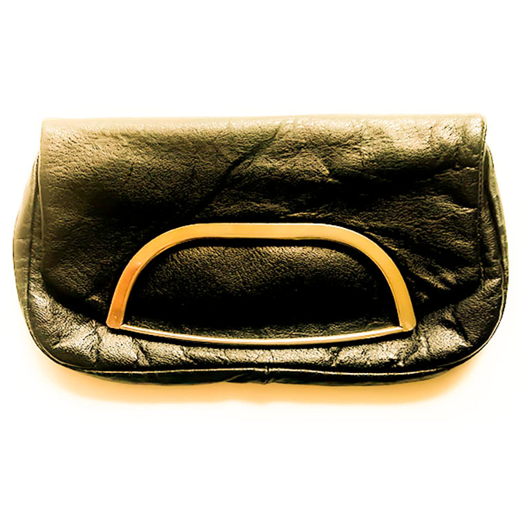 vintage envelope bag