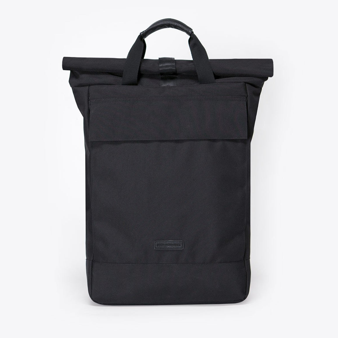 Ucon Acrobatics • Colin Backpack • Original Series (Black)