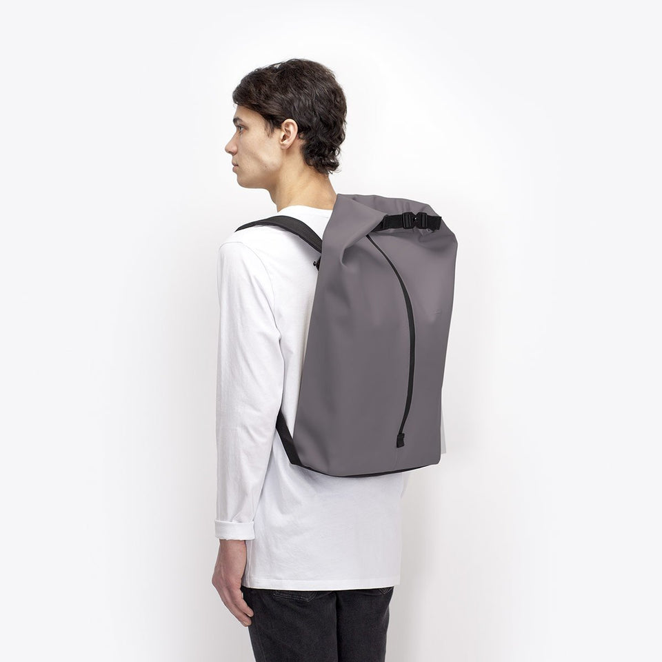 Frederik Backpack