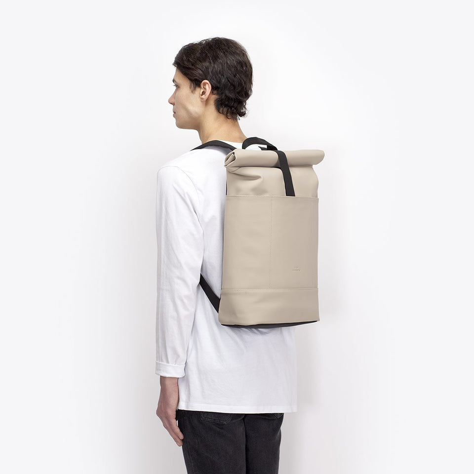 Ucon Acrobatics • Hajo Backpack • Lotus Series (nude)