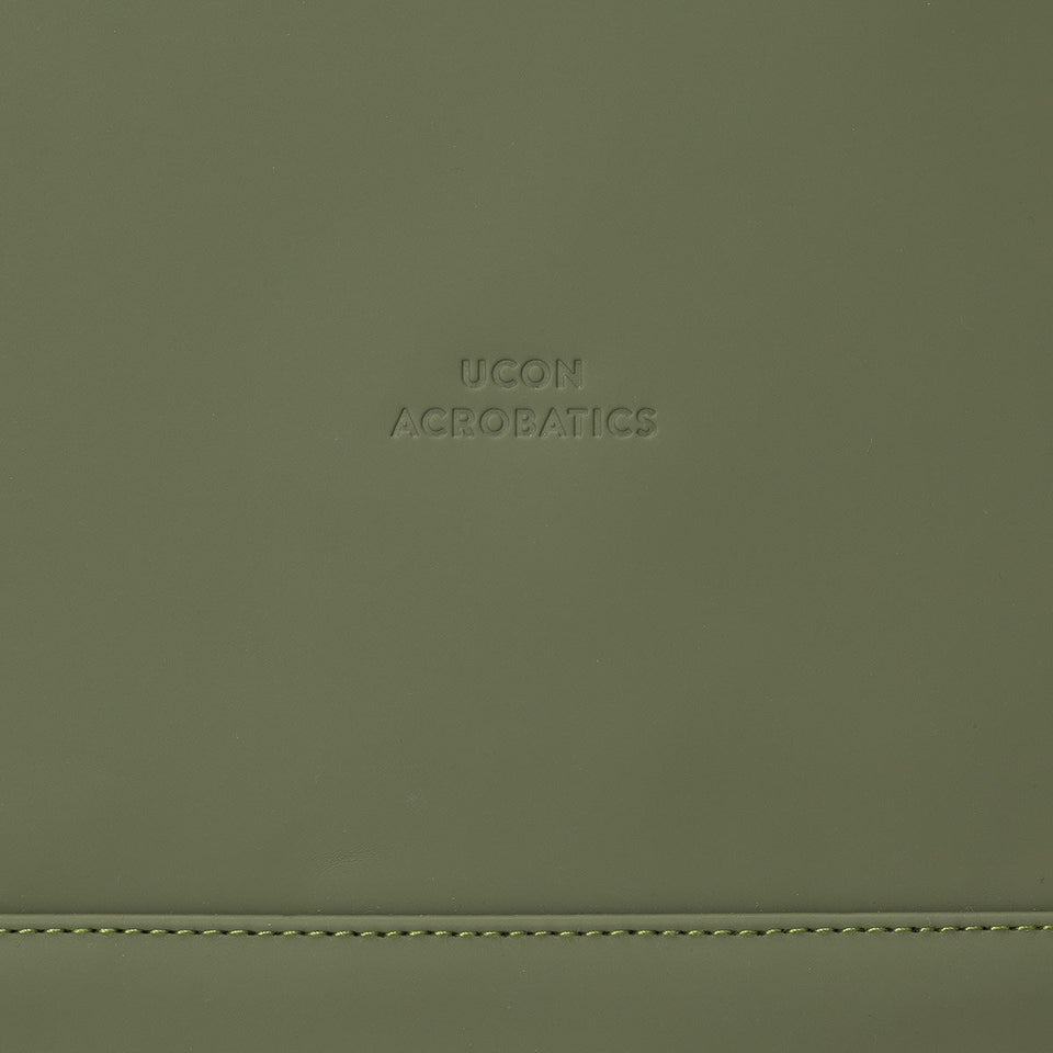 Ucon Acrobatics • Hajo Backpack • Lotus Series (Olive)