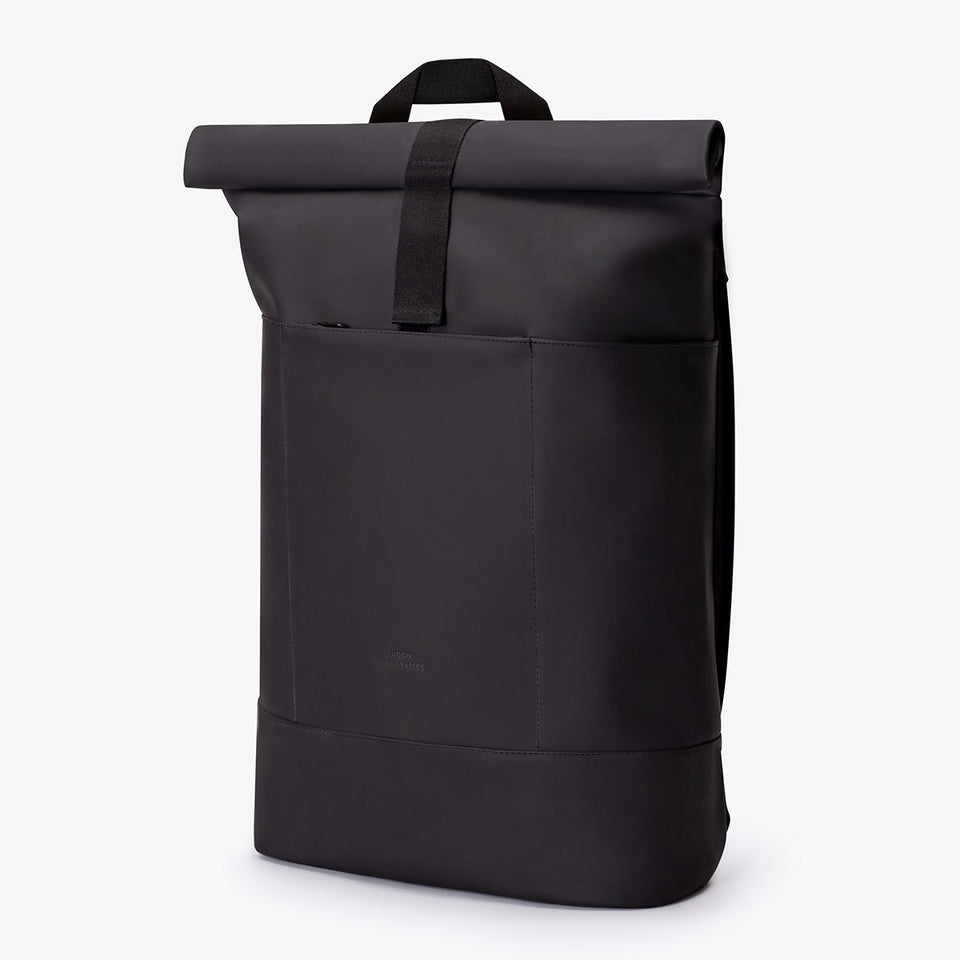 Hajo Large Backpack
