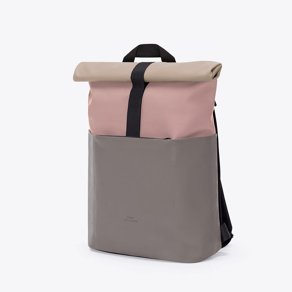 Hajo Mini Backpack