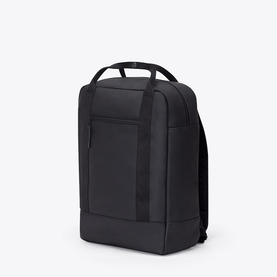 Ucon Acrobatics • Ison Backpack • Lotus Series (Black)