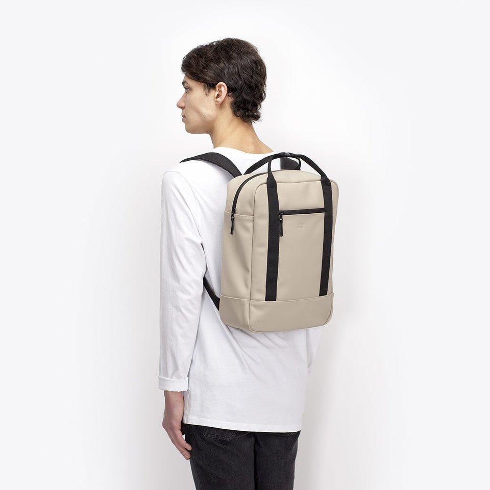 Ucon Acrobatics • Ison Backpack • Lotus Series (nude)