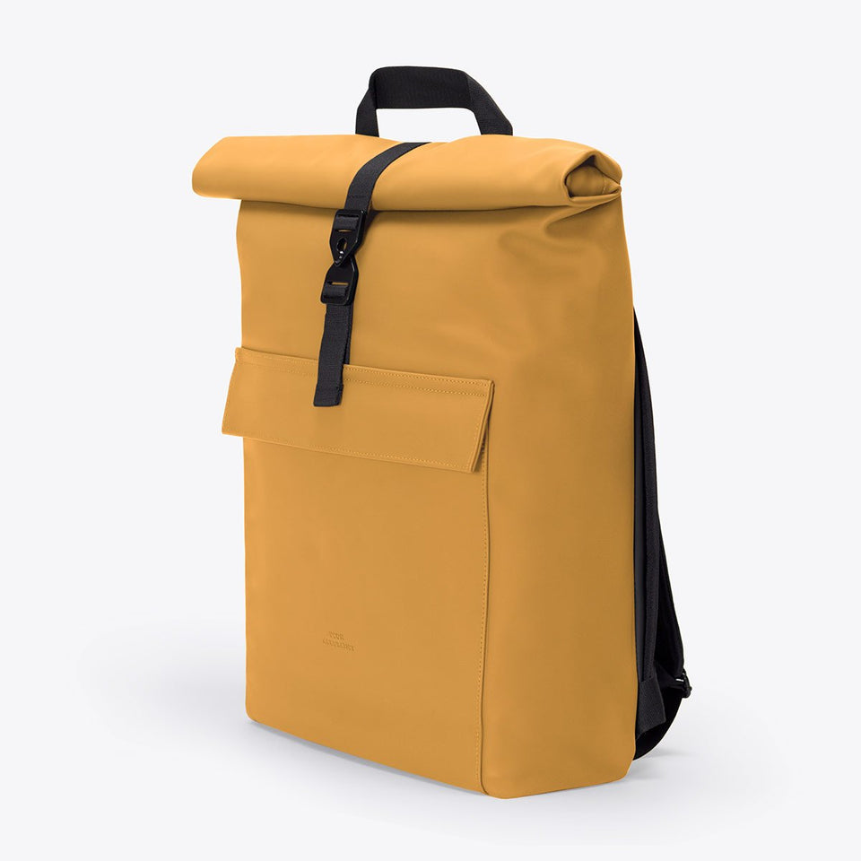 Ucon Acrobatics • Jasper Backpack • Lotus Series (honey mustard)
