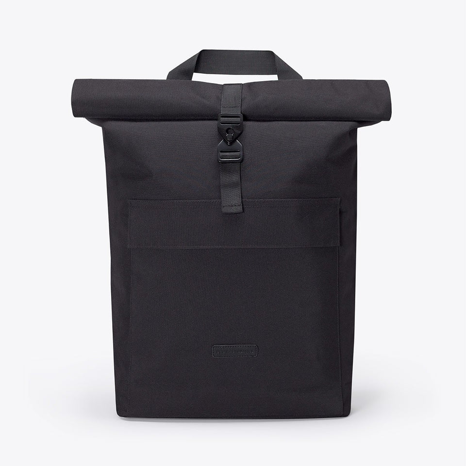 Ucon Acrobatics • Jasper Backpack • Stealth Series (black)