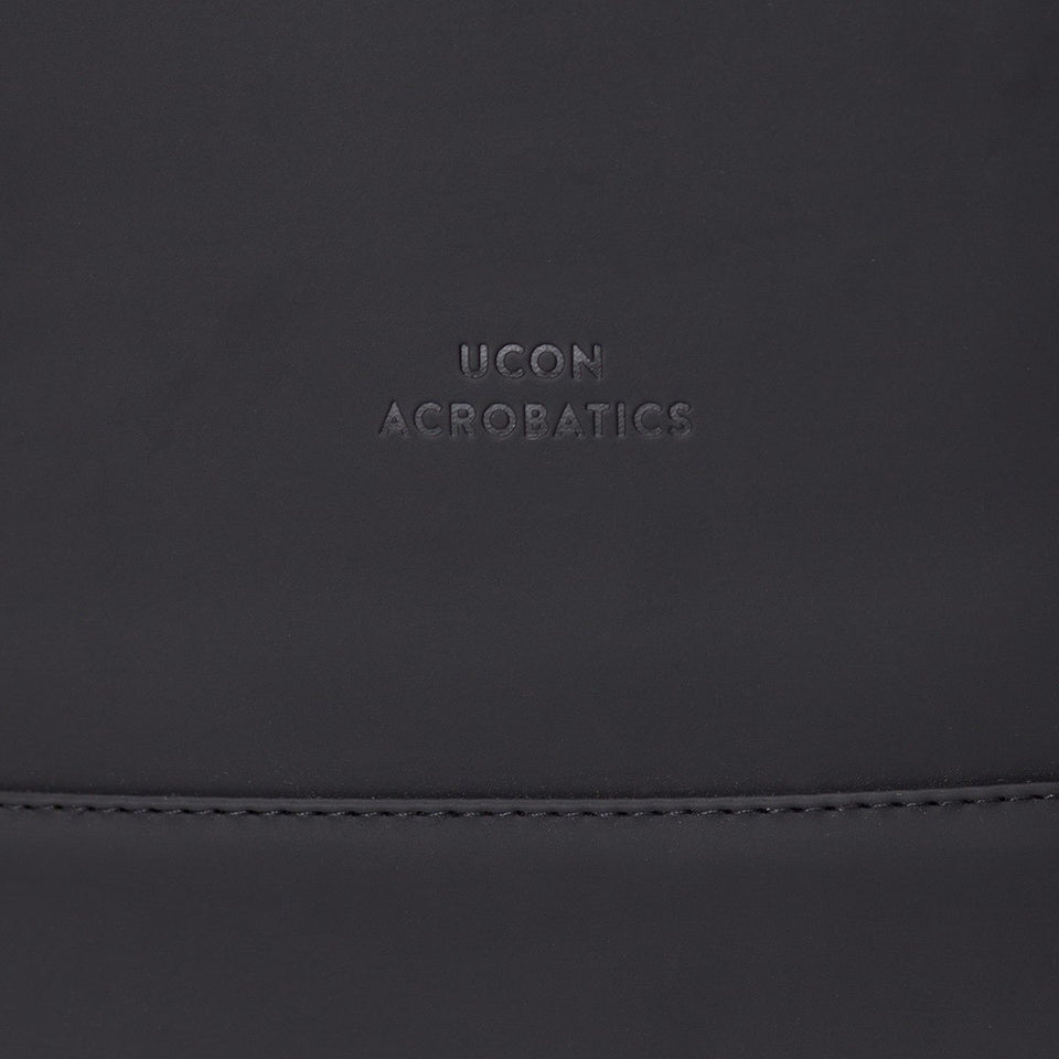 Ucon Acrobatics • Hajo Backpack • Lotus Series (Black)