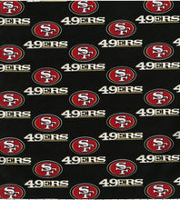 Load image into Gallery viewer, Style 23: SF 49ers (Limited Edition)