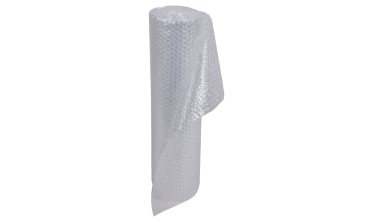 Bubble Wrap - Assorted sizes/lengths