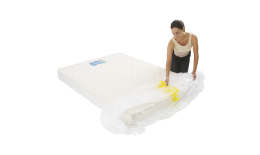 Mattress Covers - Assorted Sizes