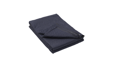 Furniture Pad - Quilted - Standard - Dark Blue