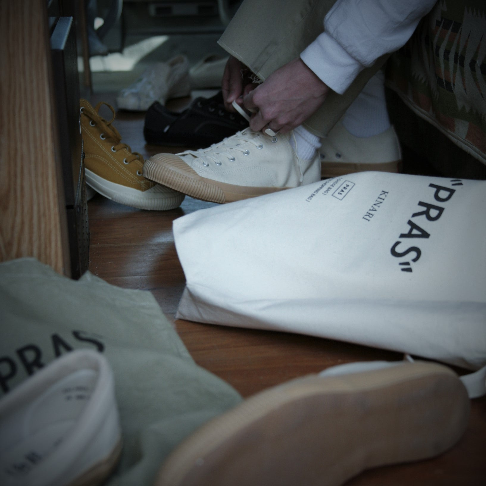 21SS LOOK BOOK6