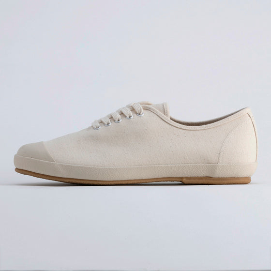 PRAS-UP03 / SW TRAINER - KINARI OFF WHITE