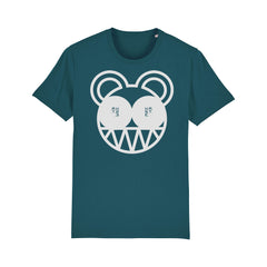 LITIGATION BEAR T-SHIRT
