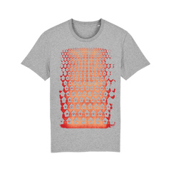 NEW SUBURBIAN T-SHIRT