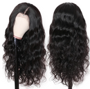 JUSTWIG®| 360-wig-pre-plucked-body-wave-with-babyhair-slay