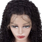 JUSTWIG®| Brazilian Hot Curly Wig  |  Natural Lace Wig  |  360 Human Wig  |  Black Wig