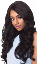 Sexy Wave Wig  |  Natural Lace Wig  |  360 Human Wig  |  BLACK /GOLDEN/LIGHT BROWN/DARK BROWN/GRAY Wig