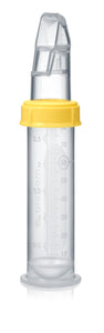 Medela Softcup Feeder