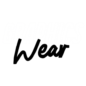 graphicswear