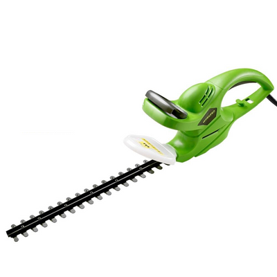 Premium Pole Hedge Trimmer Bush Cutter - Shopptique