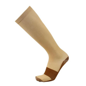 Pro Copper Compression Support Socks C / L - Shopptique