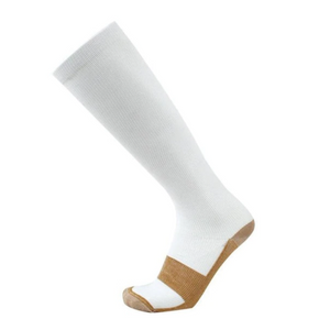 Pro Copper Compression Support Socks B / L - Shopptique