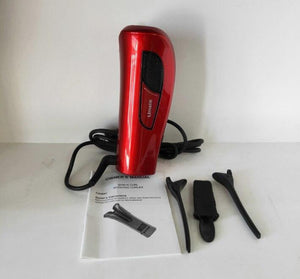 "Automatic Hair Curling Iron Waver Wand 1"" - Shopptique"