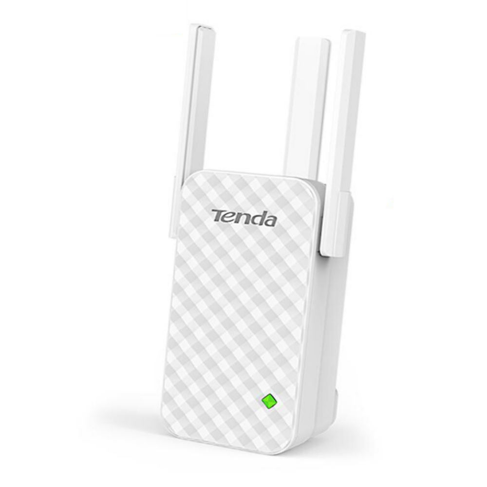 WiFi Range Extender Wireless Network Signal Booster - Shopptique