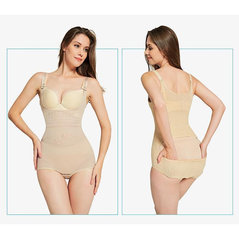 Best Body Shaper For Women Body Shaper For Women - Postpartum Girdle - Spanx, Cortex - Shopptique