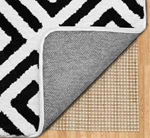 Ultra Stop Non-Slip Indoor Rug Pad - Shopptique