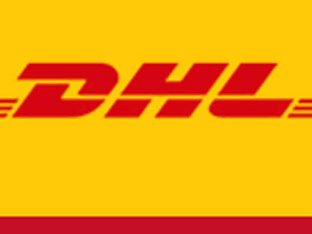 DHL Express Shipping - Shopptique