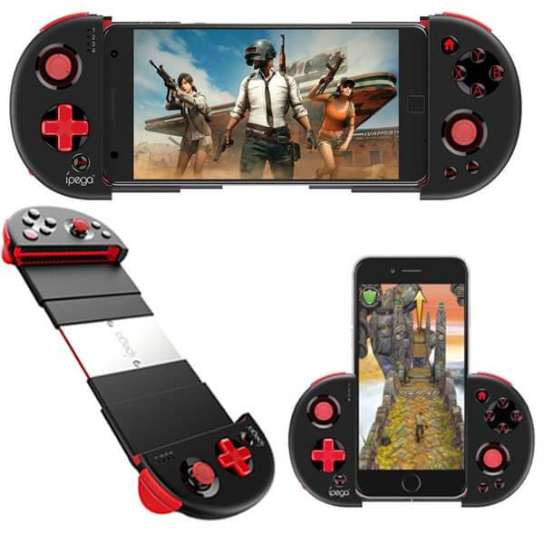 Magic Bluetooth Phone Controller Magic Bluetooth Phone Controller - Shopptique