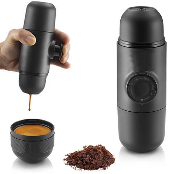 Magic Portable Coffee Maker Magic Portable Coffee Maker - Shopptique