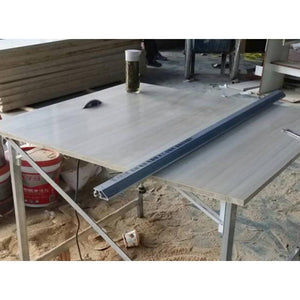 Circular Saw Guide Table Rail Track - Shopptique